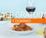 #SigueAbierto porque tus menús de mediodía son reparadores