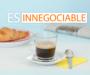 #SigueAbierto porque el café de las mañanas es innegociable